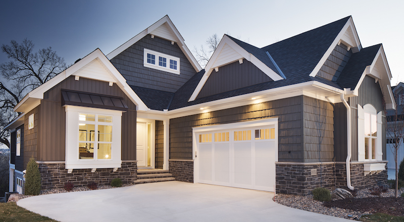 4 beautiful model homes to check out in spring 2016 Home models and prices