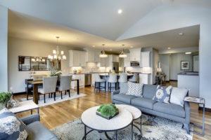 Custom luxury homebuilding ideas, Wooddale Builders, Minneapolis, MN