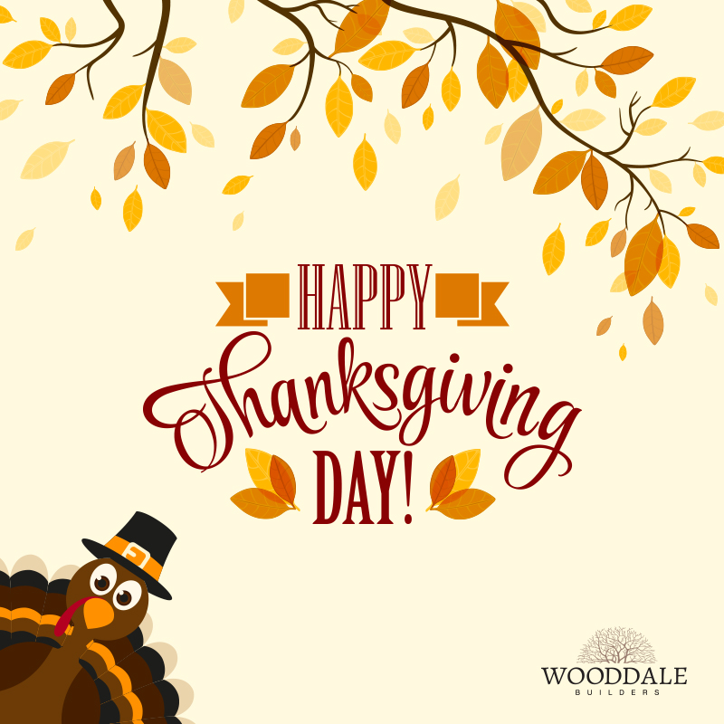 17411_wooddale-builders_thanksgiving_800x800